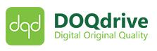 Do-Q-Ment