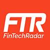 FinTechRadar