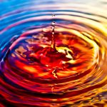 Ripple_effect_on_water