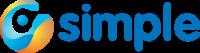 simple_logo2_kicsi