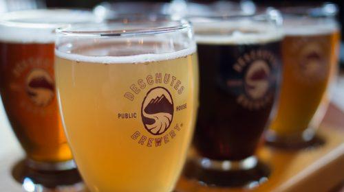 Az egymásnak kifizetett söröket sem banki átutalással szoktuk megadni