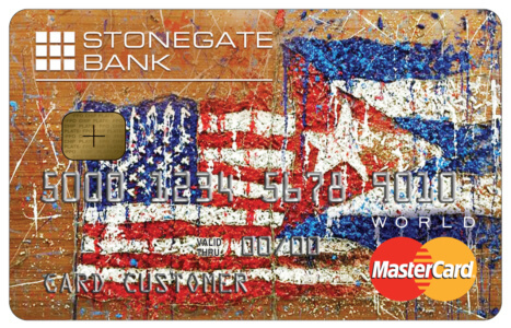Stonegate-credit-card-467x300