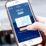 Egyszerűen letiltható bankkártya, ez is egy fintech appban jött először szembe