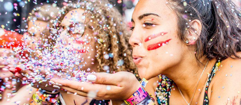 Sziget Fesztivál photo: [ Sandor Csudai ] . www.facebook.com/csudaisandor