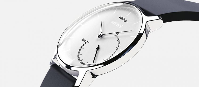 (Forrás: Withings)
