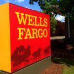 A Wells Fargo a postakocsi bizniszből pivotolt a bankszakma felé (Fotó: Mike Mozart / CC-BY)