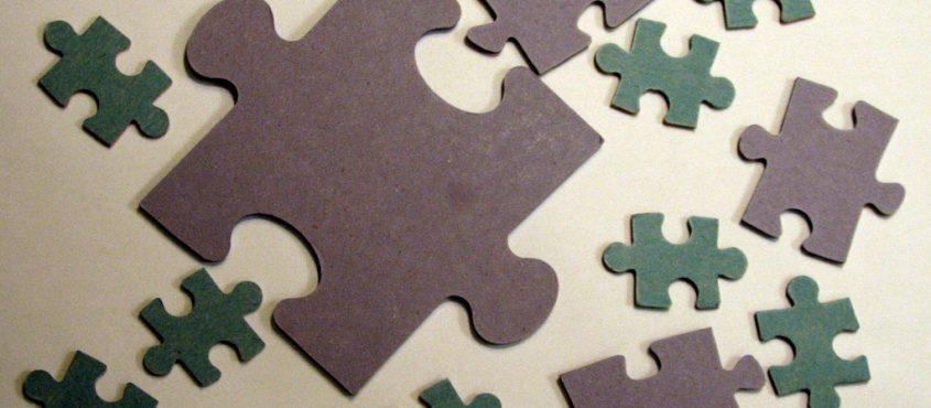 Minden API a puzzle egy darabkája (Tsahi Levent-Levi / CC-BY)