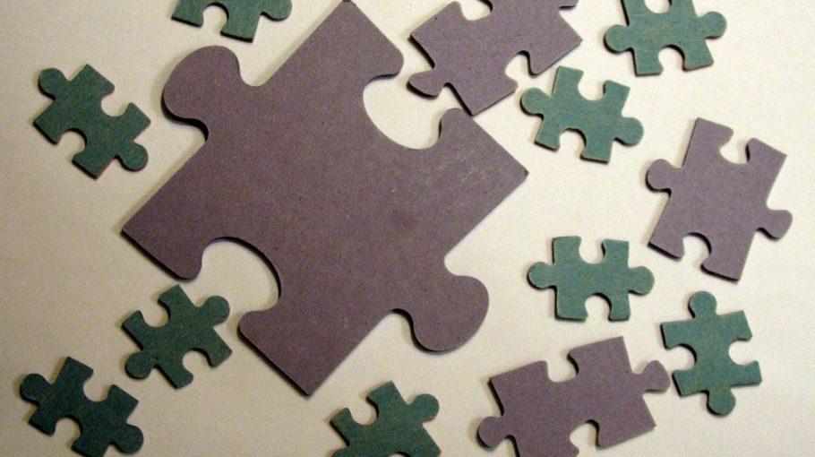 Minden API a puzzle egy darabkája. Csak arra kell emlékezni, hogy a darabok közt ott vannak az adataink is