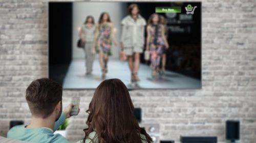 Az Innovid víziója a shoppable videóra