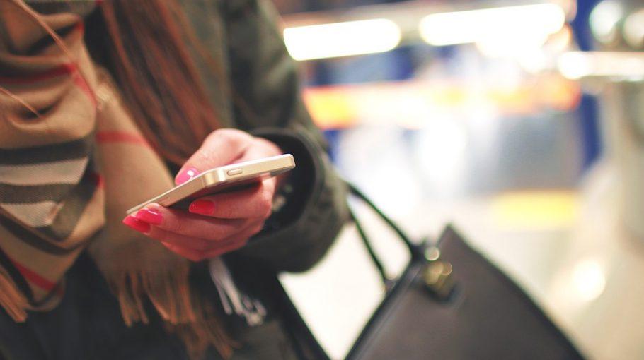 Akárcsak a készpénz, a különböző mobiltárcák is hétköznapi életünk része lehetne