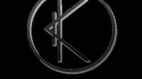 kashcoin-large-logo
