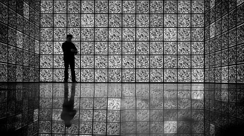 (Fotó: Thomas Leuthard / Flickr CC-BY)