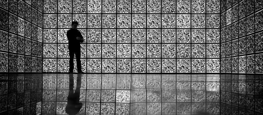(Fotó: Thomas Leuthard / Flickr CC-BY)