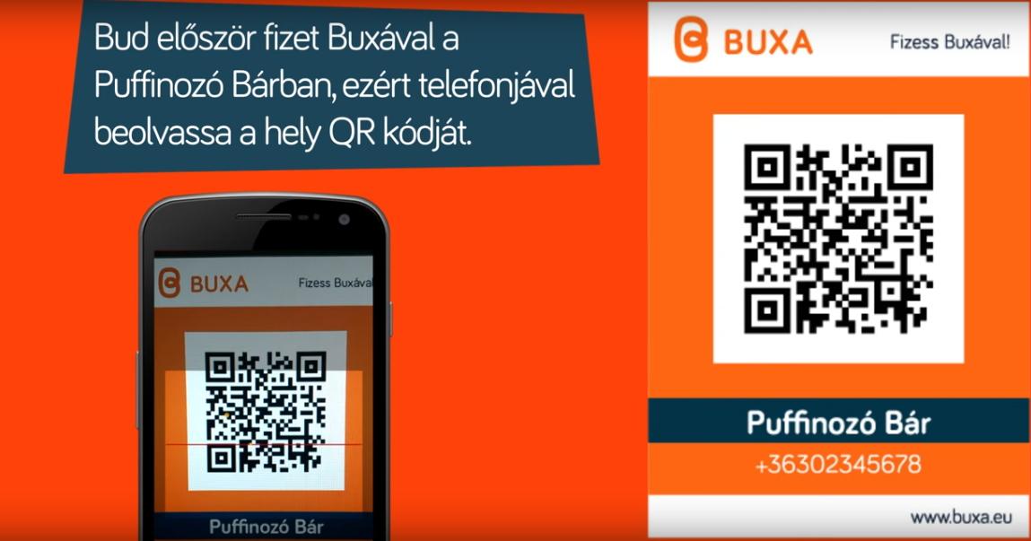 buxa1
