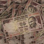 Indiában lassan halad a készpénz nélküli társadalom terjedése, a Razorpay viszont az élen jár