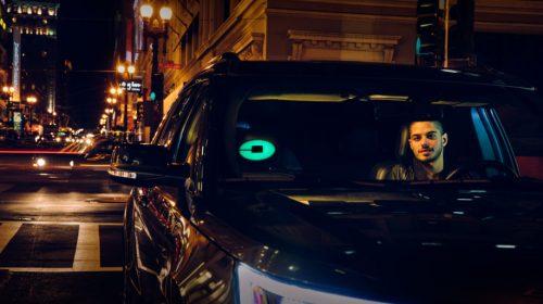(1000Fotó: Uber)