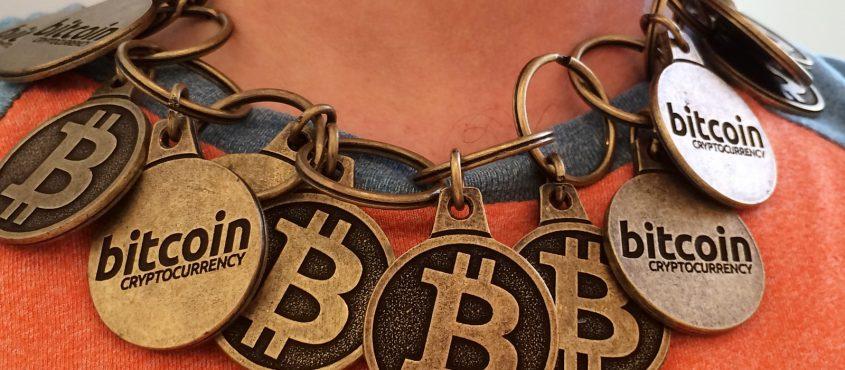 (Fotó: BTC Keychain / Flickr CC-BY)