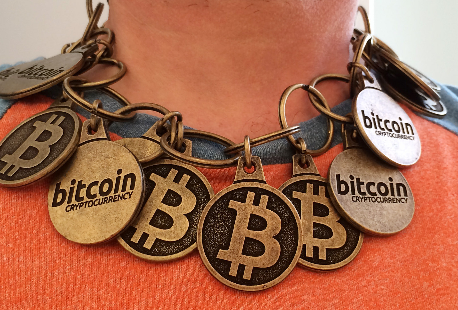 (Fotó: BTC Keychain / Flickr CC-BY)