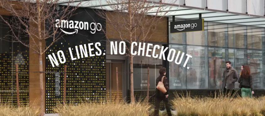 Az Amazon már bőven túl van a pilot programon, a Microsoft még bele se kezdett (Amazon)