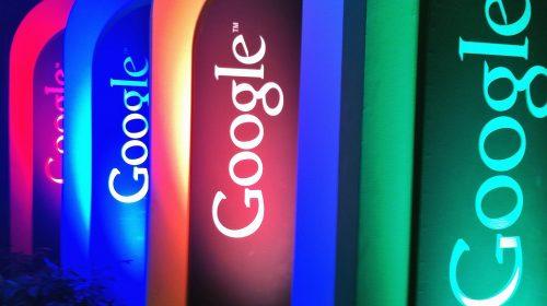 Banki infókat csak nem bízunk a Google-re ugye? (Jon Russell / Flickr CC-BY-SA)