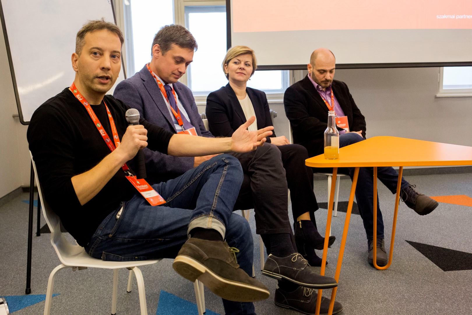 (Fotó: Pál Anna Viktória / FTR)