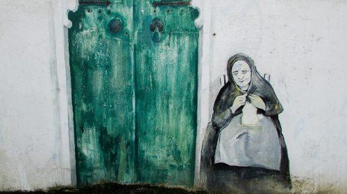 graffiti-1928840_1920