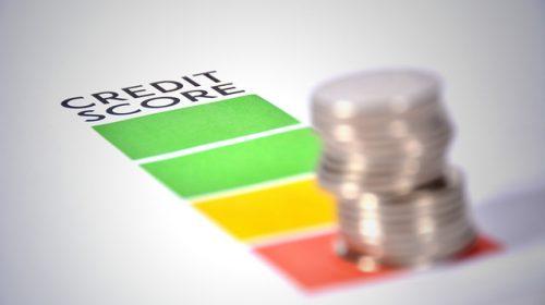 Kép: InvestmentZen | www.investmentzen.com