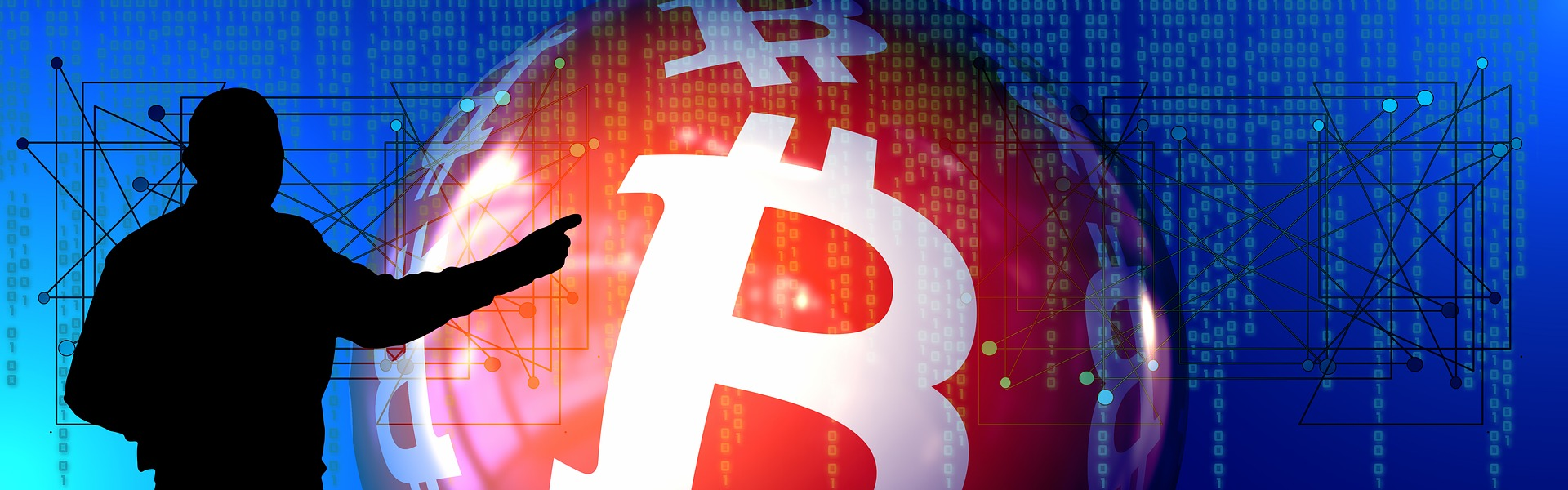 crypto-currency-1823349_1920
