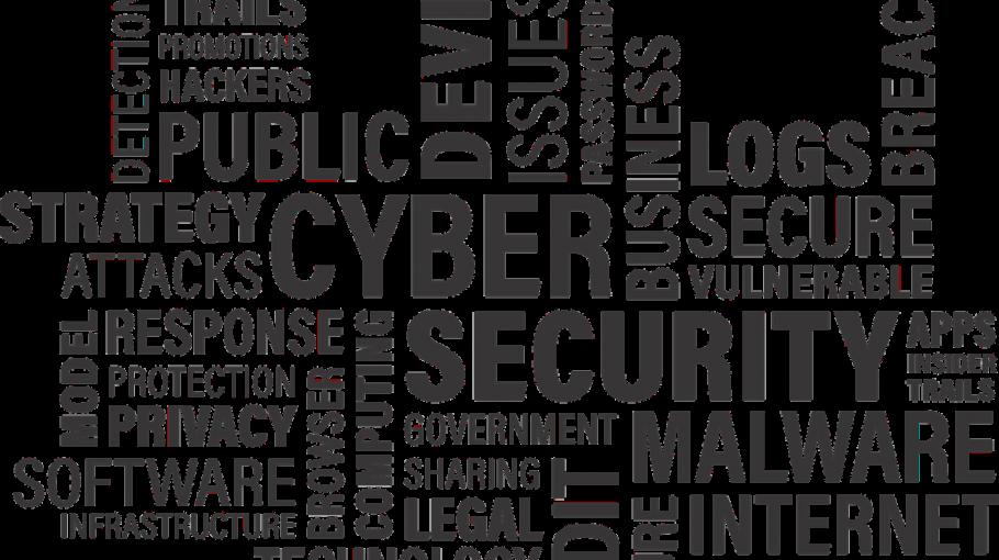 cyber-2120014_1280