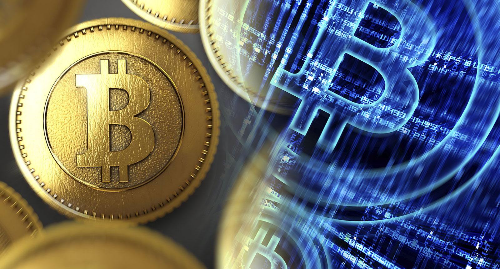 Bitcoin[2]