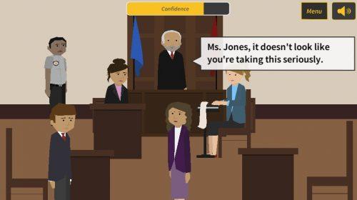 legalgame represent
