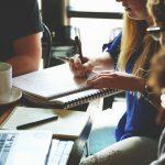 Startupot indítani nehéz, most sem lett egyszerűbb