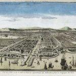 Az egykori Bataviát ma ismét Jakartának hívják, és valóban kereskedelmi központ, de már nem gyarmat (Fotó: Wikimedia Commons)