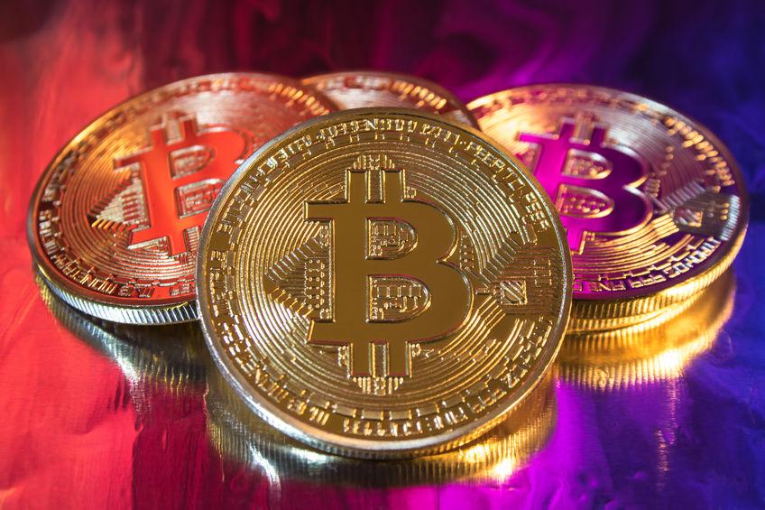 bitcoin pénz a jövőben