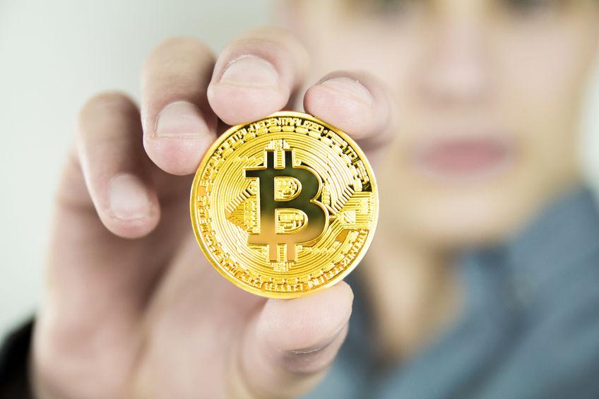 a bitcoin teljes piaci kapitalizációja fx bitcoin