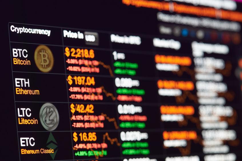 bitcoin kereskedelem törökországban)