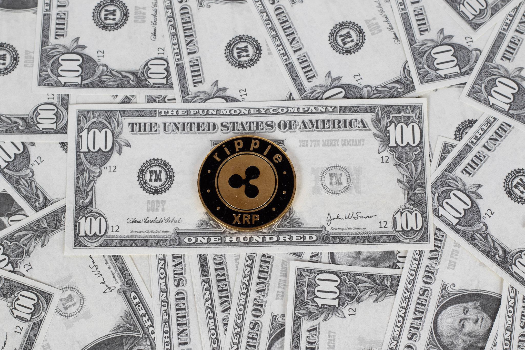ki indította el a bitcoin fizetési rendszert bitcoin a php-ben