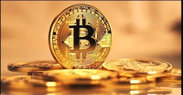 legmagasabb tőkeáttétel bitcoin trading bitcoin állomány